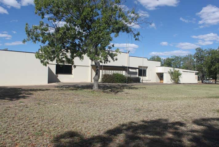 17 Barkly Highway Mount Isa QLD 4825 - Image 1