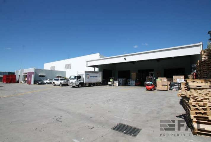 Whole Building, 80 Stradbroke Street Heathwood QLD 4110 - Image 1