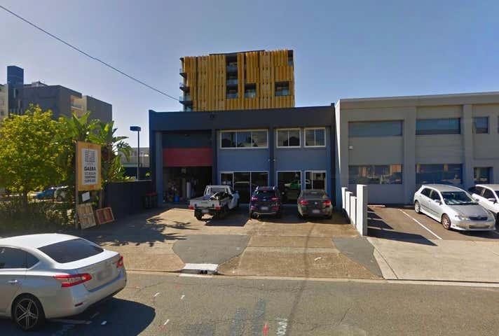 189 Wellington Road East Brisbane QLD 4169 - Image 1