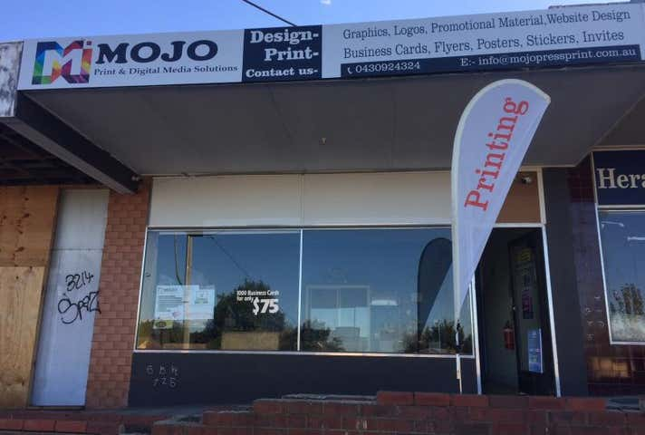 13 Rintoull Street Morwell VIC 3840 - Image 1