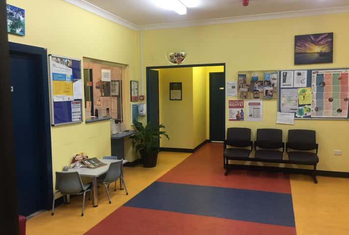 3 Cordeaux St Campbelltown NSW 2560 - Image 1