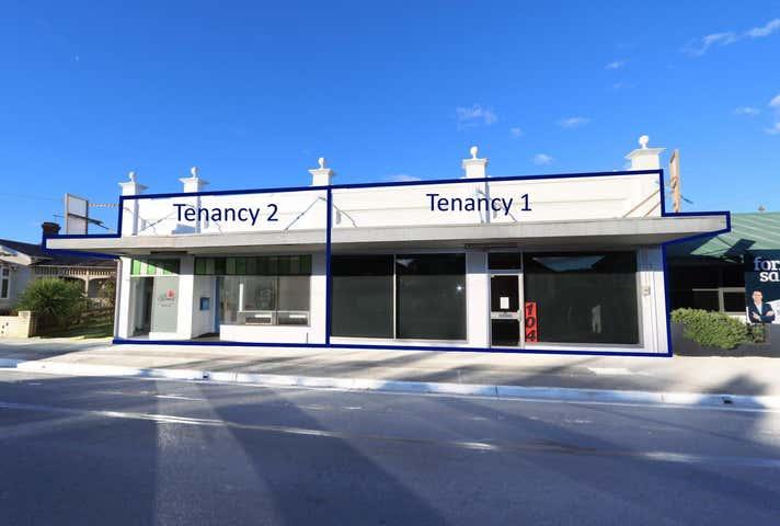 104 Invermay Road Launceston TAS 7250 - Image 1
