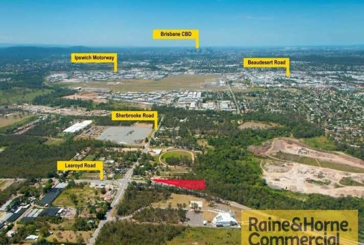 500 Learoyd Road Willawong QLD 4110 - Image 1