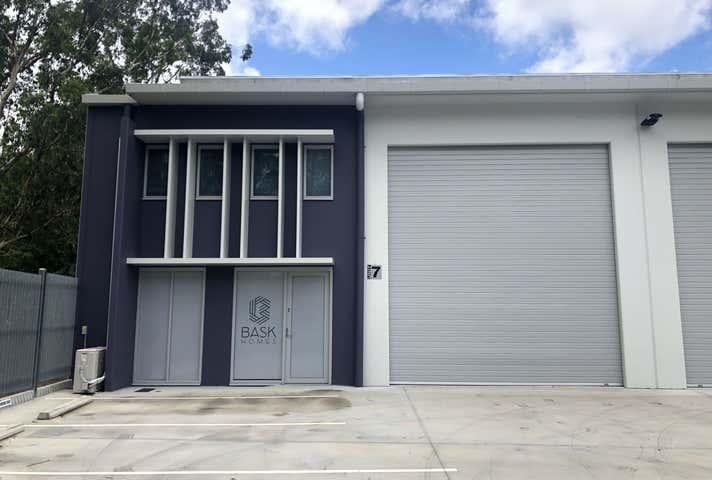 7/17 Morrison Close Mansfield QLD 4122 - Image 1
