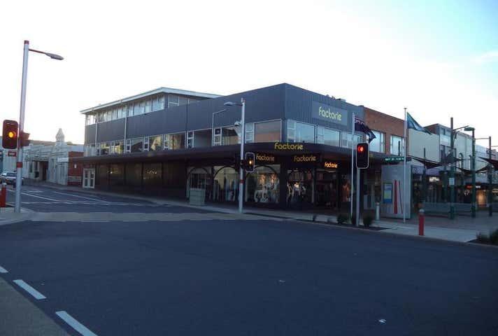 Second Floor, 45-47 Rooke Street Mall Devonport TAS 7310 - Image 1