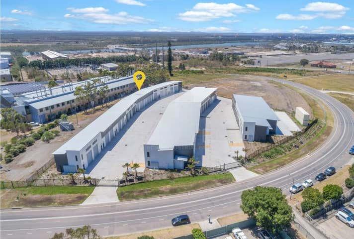 My Space Strata Storage, Lot 8 Murray Dwyer Circuit Mayfield West NSW 2304 - Image 1