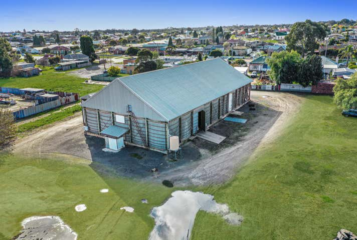 1-5 Taylor St Stawell VIC 3380 - Image 1