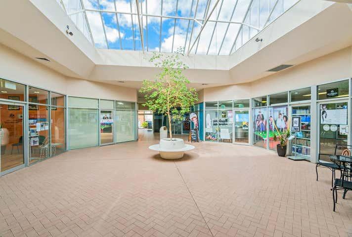 King Arcade, 22-26 King Street Grafton NSW 2460 - Image 1