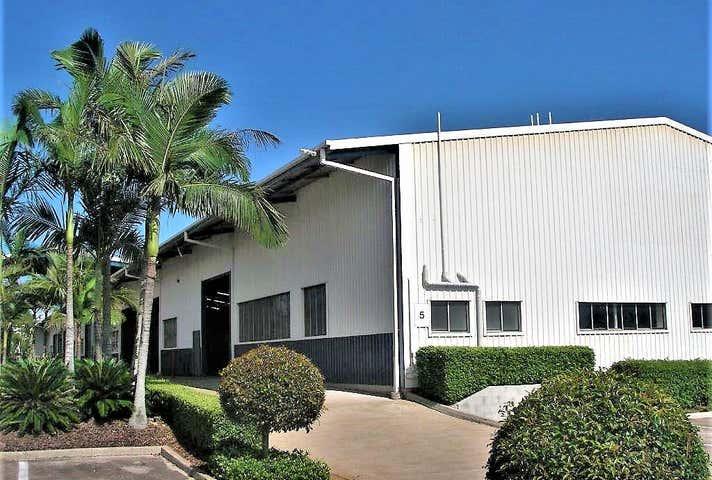 4/135 Ingleston Road Wakerley QLD 4154 - Image 1