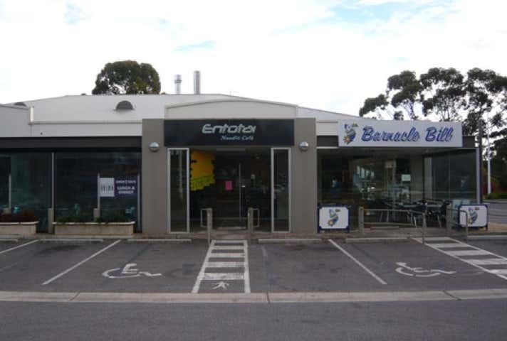 Shop B1, 180 Main Road Blackwood SA 5051 - Image 1