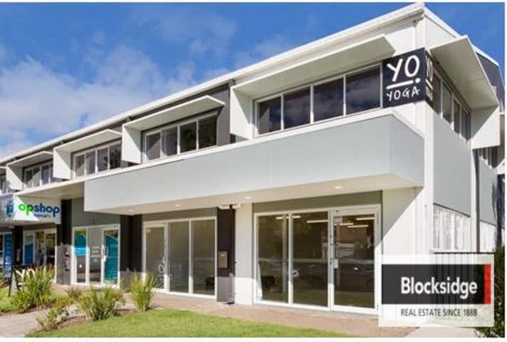 Shop 1, Ground Lvl, 5 Lamington Street New Farm QLD 4005 - Image 1