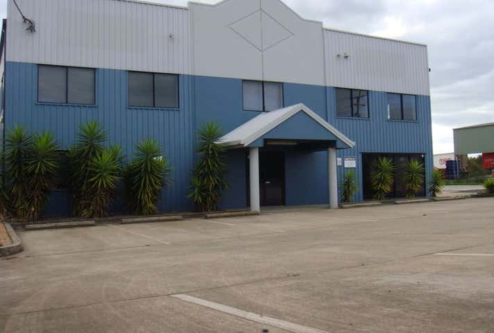 14 Molloy Street Torrington QLD 4350 - Image 1