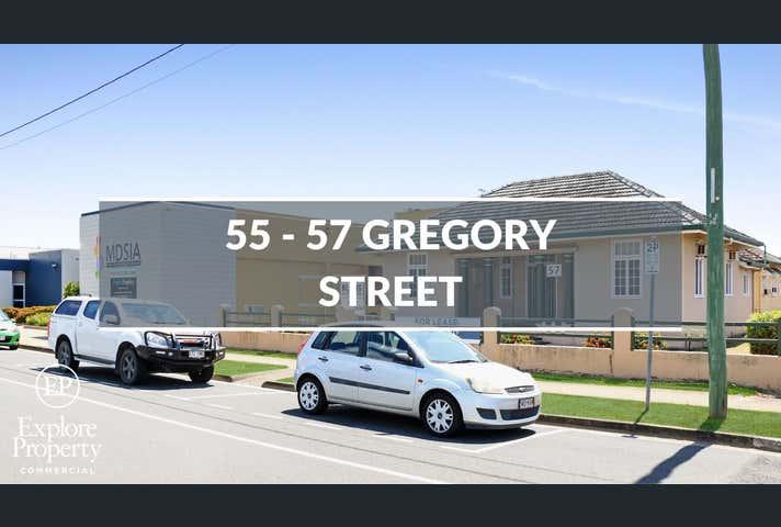 55 - 57 Gregory Street Mackay QLD 4740 - Image 1