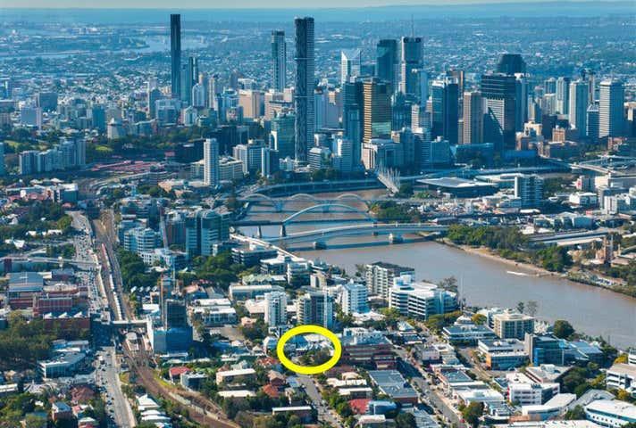 La Dolce Vita, 12, 13, 14, 20 Park Road Milton QLD 4064 - Image 1