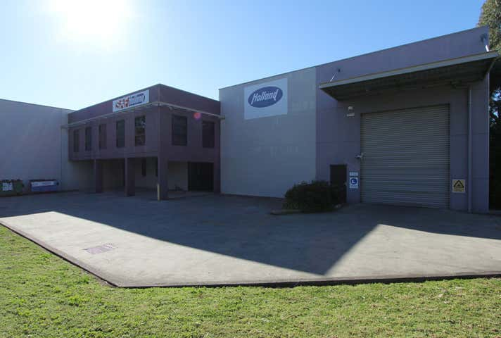 4/13 McCormack Street Arndell Park NSW 2148 - Image 1