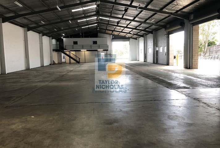 Area 4/7-9 Kenthurst Road Dural NSW 2158 - Image 1