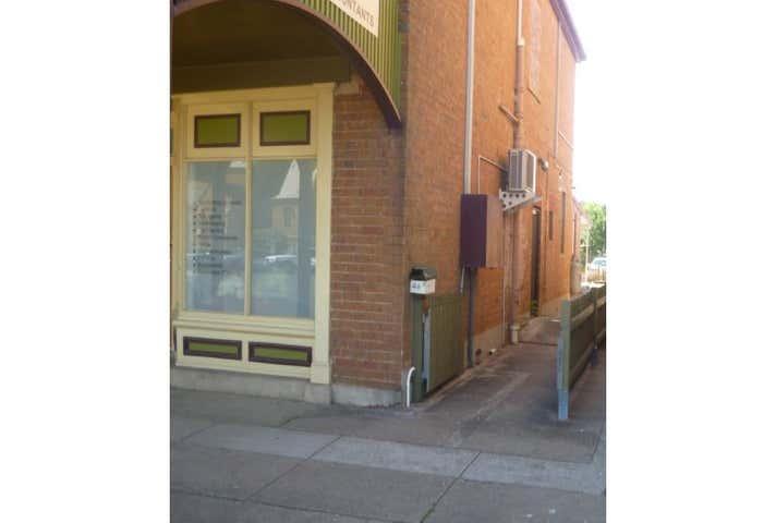 46A MARKET STREET Mudgee NSW 2850 - Image 1