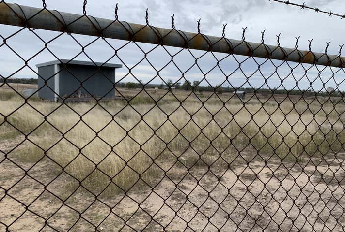 31881 Leichhardt Highway Wandoan QLD 4419 - Image 1