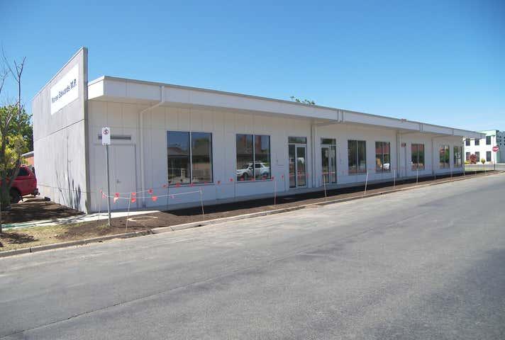 Units 1&2/16 Lockwood Road Kangaroo Flat VIC 3555 - Image 1