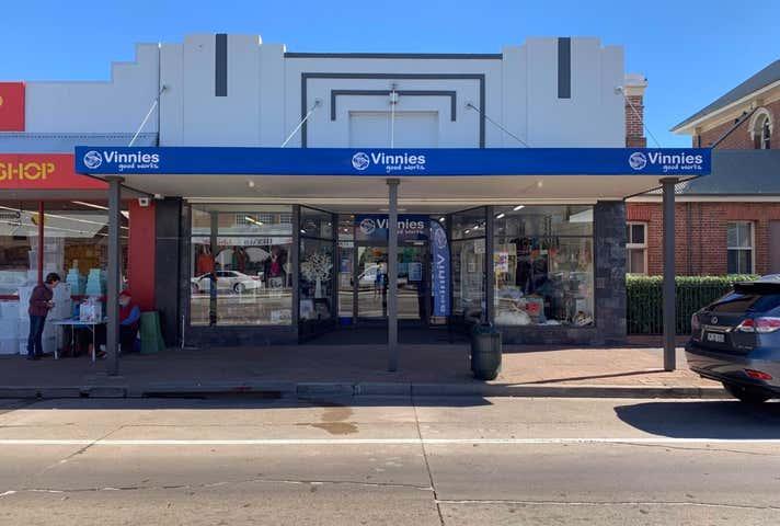 185 Kelly Street Scone NSW 2337 - Image 1