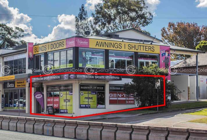 1/50 Victoria Road Drummoyne NSW 2047 - Image 1