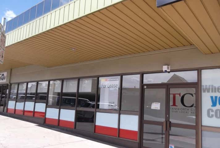 Tamworth NSW 2340 - Image 1