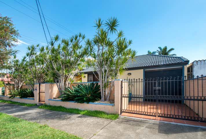 31 Campbell Street Ramsgate NSW 2217 - Image 1