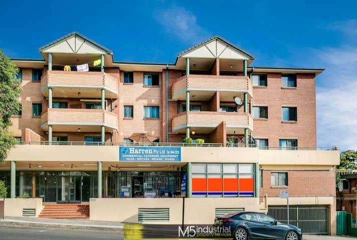 47/54-58 Amy Street Regents Park NSW 2143 - Image 1