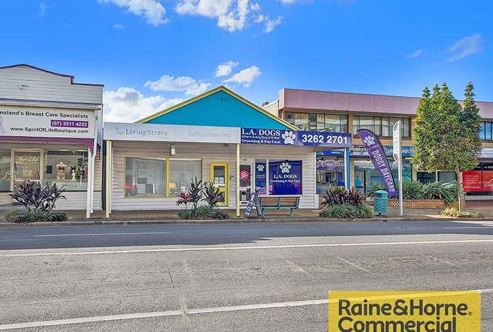 684 Sandgate Road Clayfield QLD 4011 - Image 1