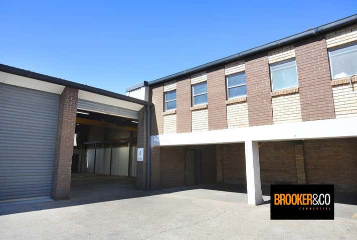 9/39 Marigold Street Revesby NSW 2212 - Image 1