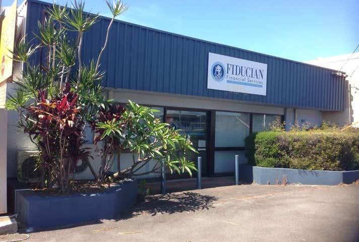 127 Brunker Rd Adamstown NSW 2289 - Image 1