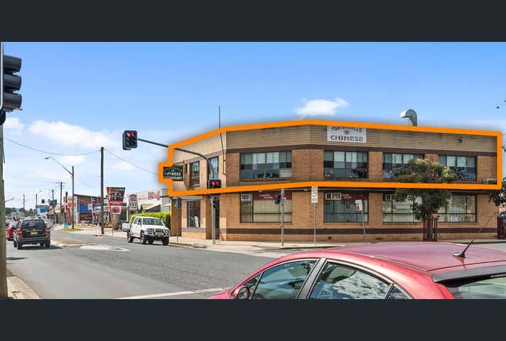 23 Cooper Street Macksville NSW 2447 - Image 1