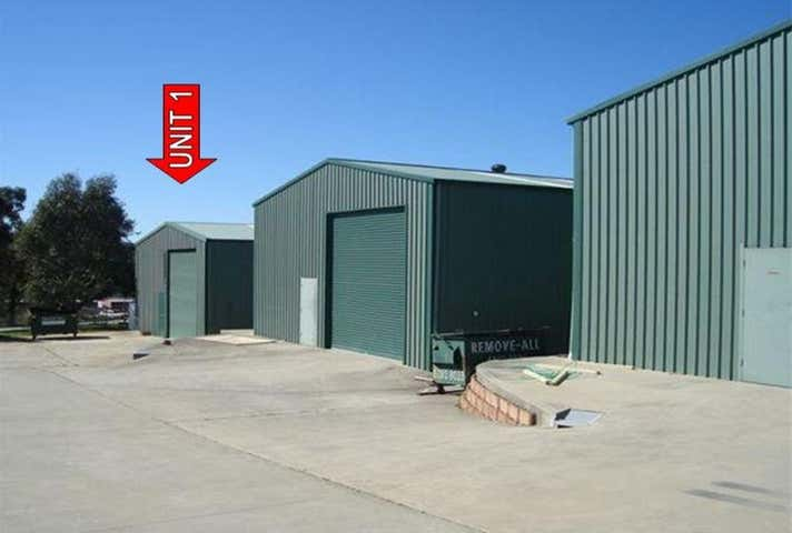 1/14 Follett Close Littlehampton SA 5250 - Image 1