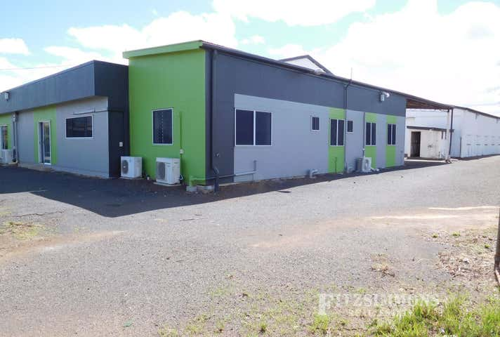 18140 Warrego Highway Dalby QLD 4405 - Image 1