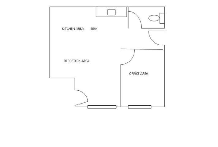 Suite 1, Lot 8 Kelly Road Willaston SA 5118 - Image 1