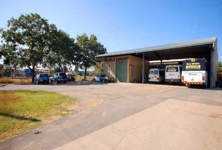 160 Callide St Biloela QLD 4715 - Image 1