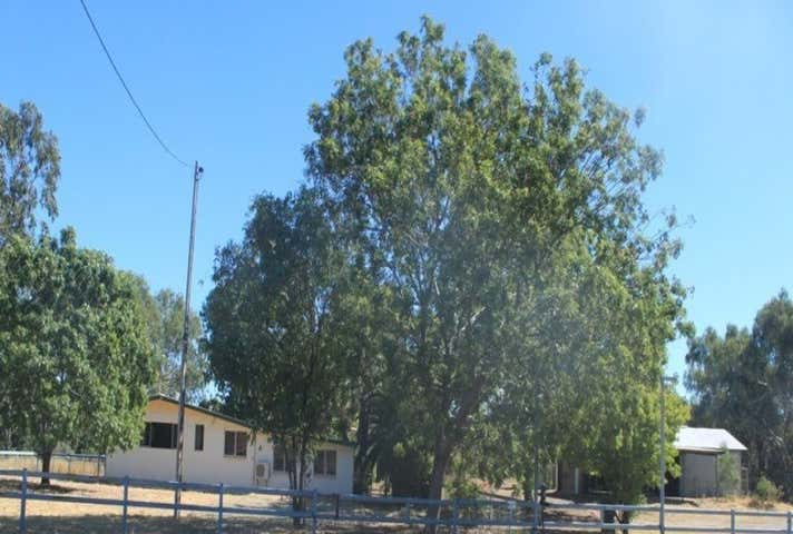 201 Miles Street Mount Isa QLD 4825 - Image 1
