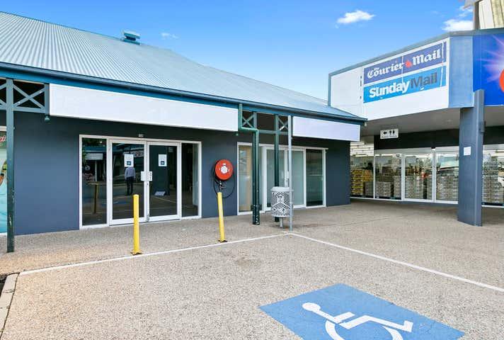 15/200 Old Cleveland Road Capalaba QLD 4157 - Image 1