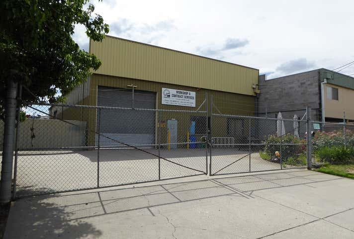 841 Leslie Drive Albury NSW 2640 - Image 1