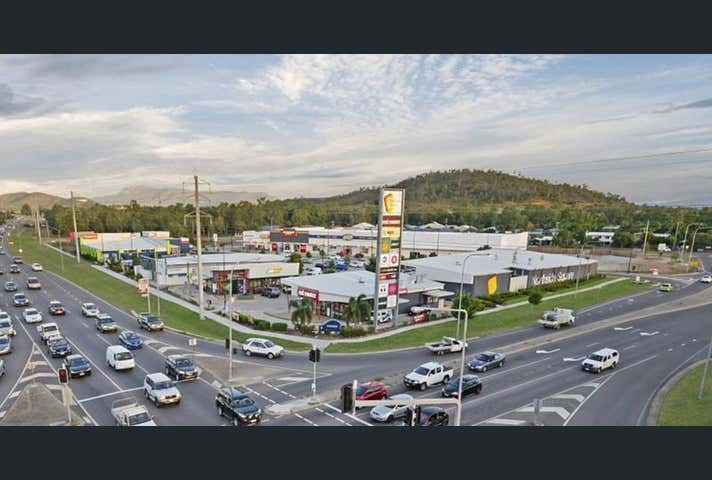 Northside Square, Shop 9, 2-10 Deeragun Road Deeragun QLD 4818 - Image 1