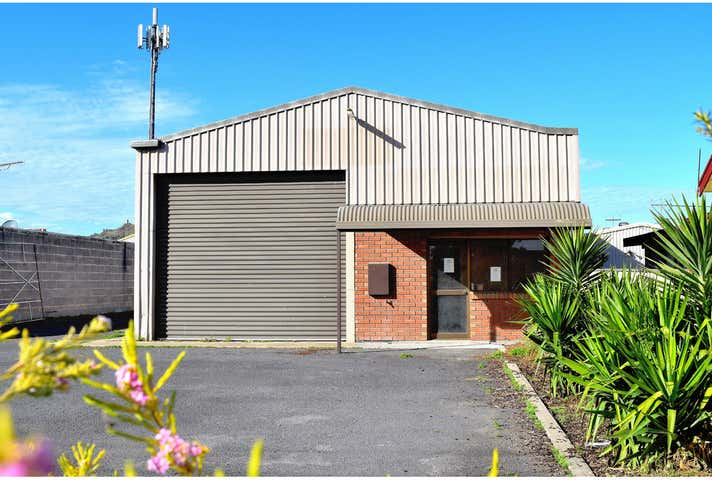 307 Commercial Street West Mount Gambier SA 5290 - Image 1