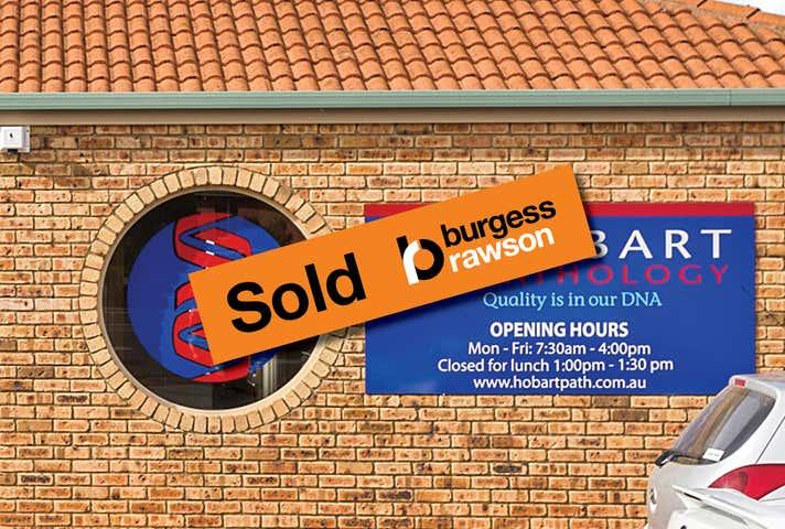 Sonic Healthcare, 174 Brighton Road Brighton TAS 7030 - Image 1