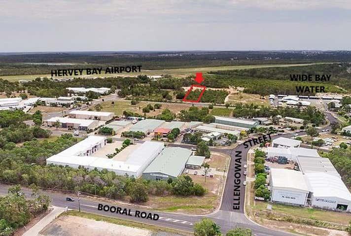 55 Ellengowan Street Urangan QLD 4655 - Image 1