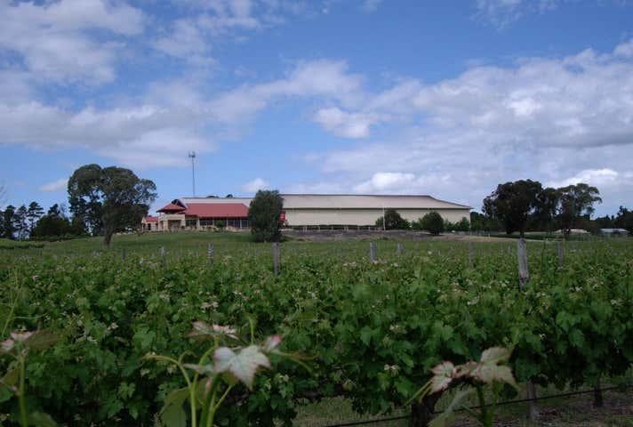 Heathfield Winery Riddoch Highway Naracoorte SA 5271 - Image 1