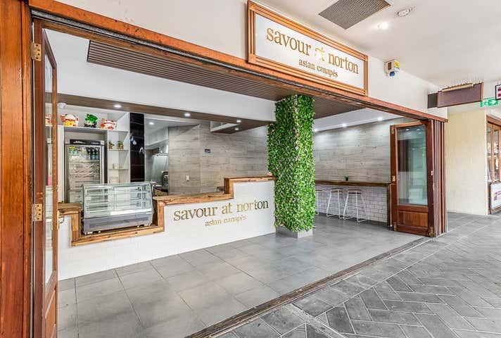 Shop 32/23 Norton Street Leichhardt NSW 2040 - Image 1