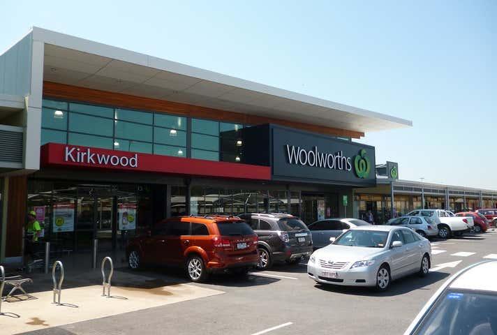 Kirkwood Shopping Centre, Suite 2A, 550 Kirkwood Rd Kirkwood QLD 4680 - Image 1