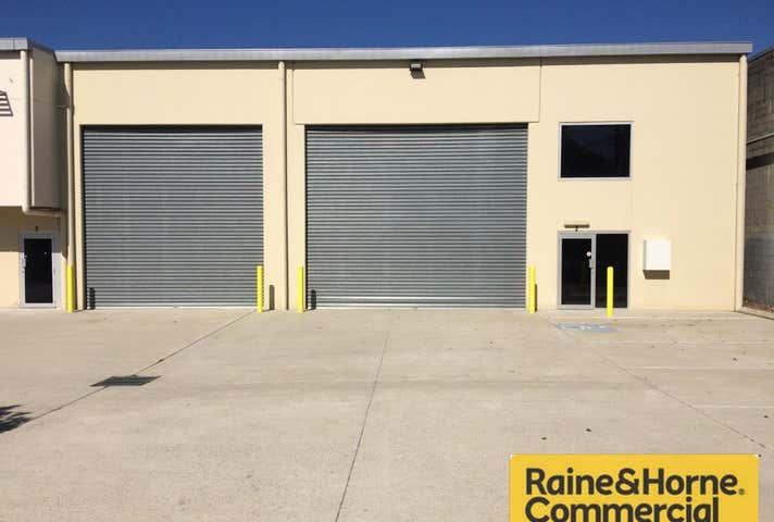 Warehouse/528 Sherwood Road, Sherwood, Qld 4075