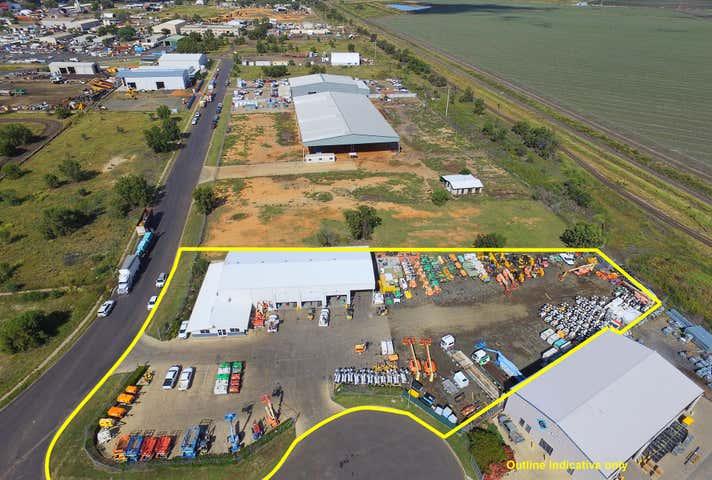 1-3 Richards Court Emerald QLD 4720 - Image 1