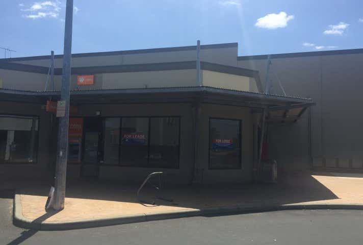 Parks Shopping Centre , Shop 27 , 1 Brittain Road Bunbury WA 6230 - Image 1