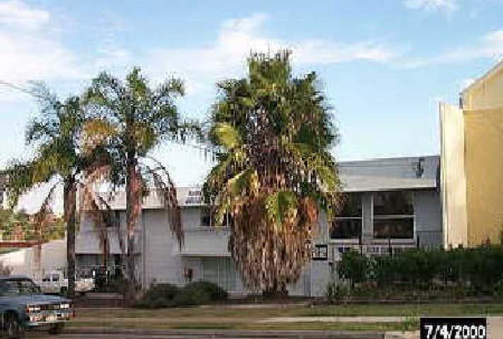 2/22 Tradelink Road Browns Plains QLD 4118 - Image 1